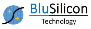 BluSilicon technology